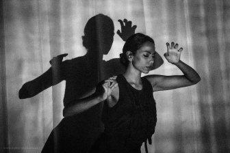 Nithya Iyer_Vengayam_01