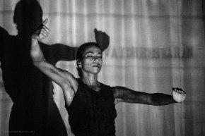 Nithya Iyer_Vengayam_08