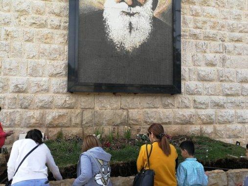 LIBANO_-_1003_-_Saint_Charbel_01